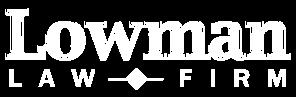 lowman-logo.png