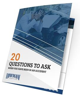 20_Questions_to_Ask_When_You_Have_Been_in_an_Accident-127770-edited.jpg