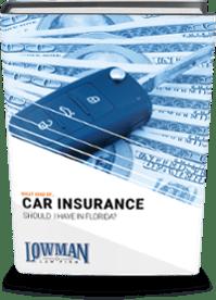 3D Cover  - insurance ebook (1)-1